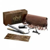 Boho Chic limited edition
