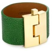 Bijoux fantaisie - Bracelets super grandes pour votre coup d'oeil
