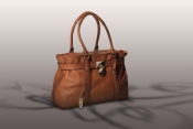 Celebrity style guide - Lancel Daligramme Collection