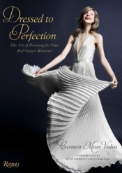 Best Books To Read - Dressed to perfection