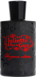 Perfumes for women - Juliette has a gun perfume