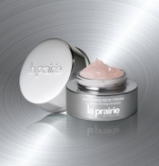 Skin care tips - La Prairie new anti-aging neck cream