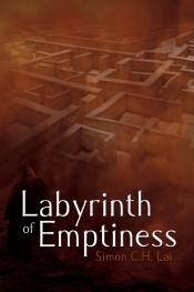 Le labyrinth de vide