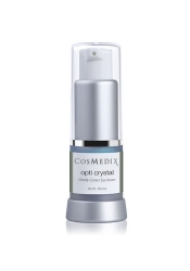 Opticrystal eye serum