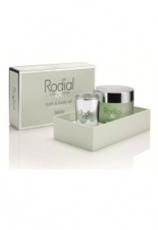 Prepare for Christmas with Rodial