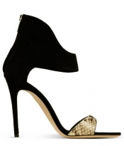 Designer shoes online - Look fabulous with stiletto