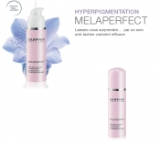 Hyperpigmentation Melaperfect