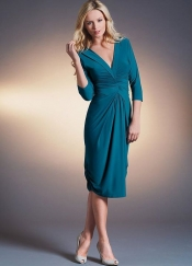 Win 1 of the 3 dresses