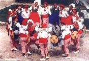 Festa d'Occitane