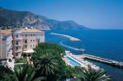 Hotel La Reserve Beaulieu sur Mer