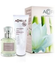 Discount for AcorelleFragrance