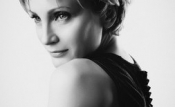 Patricia Kaas, shadow of her voice