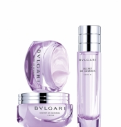 The new beauty secret of Bulgari