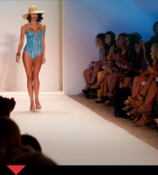 Must have trends - Aruba in Style