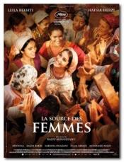 La source des femmes - les francais et l'amour
