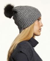 shopping sale discount: The boyish look, season's trend!