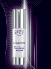 Activ \'Elastine of Dr. Pierre Ricaud Competition