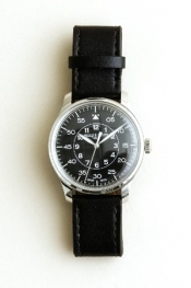 J. Crew partners Tourneau