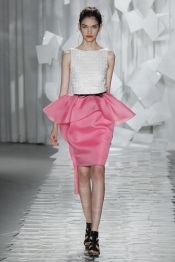 Spring 2012 in style trends: Hip Parade