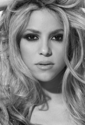 Shakira to perform at Latin Grammy Awards