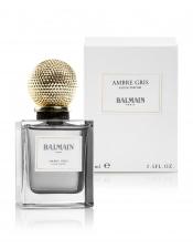 Ambre Gris Balmain perfume