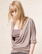 Suhu, createur de mode de Berlin