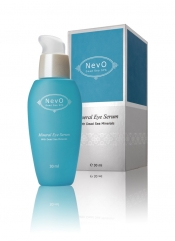 Mineral Eye Serum Nevo Dead Sea Spa