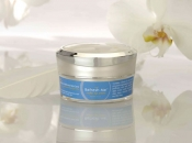 Mango Madness Skin Care Annonce Refresh Me™ Under Eye Creme