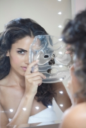 Skin care tips - Keep Immaculate Thermal Therapy™