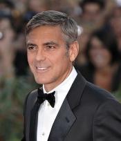 Les nominations Oscar 2012