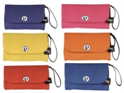 Fashion handbags - Makeup BIOtiful bags