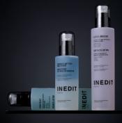 Skin care line Inedit