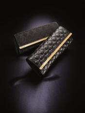 Imperiale clutch Chopard