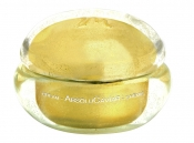 Face formula Absolucaviar by Ingrid Millet