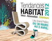The Tendance Habitat Salon is on again