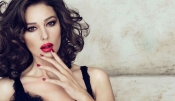 Monica Belucci lipstick collection for Dolce & Gabbana