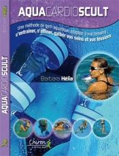 AquaCardioSculp, a revolutionary fitness discipline