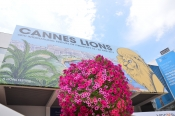 Cannes Lions 2013, more than a creativity festival, a visionary festival