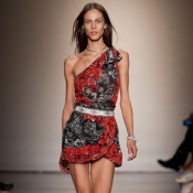 Fashion trend: Isabel Marant for H&M