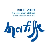 Animations at the event Nice 2013. One summer for Matisse