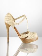 Designer shoes online - Top 10 must have spring summer shoes