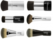Professional makeup kits-Makeup brushes
