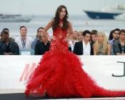 Fragrance de Cannes a Monaco