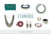 What are the trends for jewels this season