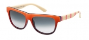 I love stripes collection lunettes Marc par Marc Jacobs