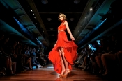 Perth Fashion Festival frocks up for its 14th year