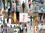 Send us your street style photo and win