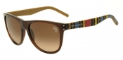 Tommy Hilfiger launches the sunglasses collection Promise