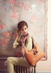 Nica Spring Summer 2013