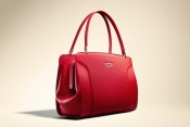 Luxury trend - Bentley Launches Handbag Collection